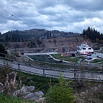 GEO Park Glinka 2