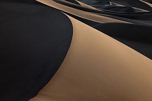 Dolina Śmierci (1), fot. Jerzy Dolata