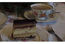 1-makulatura ciasto (25)