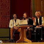 Olga Kamenskaja - prezentacja