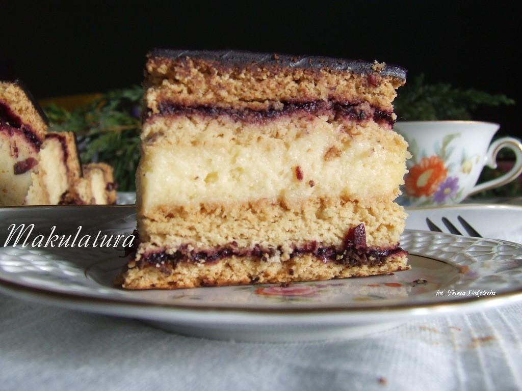ciasto makulatura  (1)