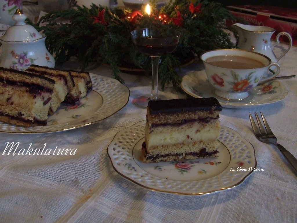 ciasto makulatura  (2)