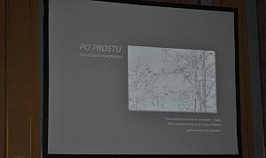 Prezentacja Małgorzaty Książkiewicz
