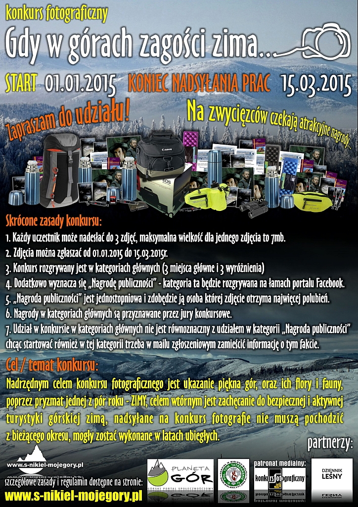 www.s-nikiel-mojegory.pl-konkurs.zimowy.foto_plakat_1280px