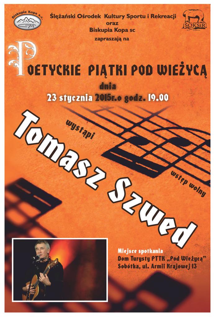 23-I-15-Tomasz-Szwed-693x1024