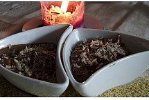 budyń z kaszy jaglanej (9)