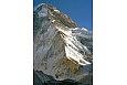 Wyprawa zimowa K2 2002/2003