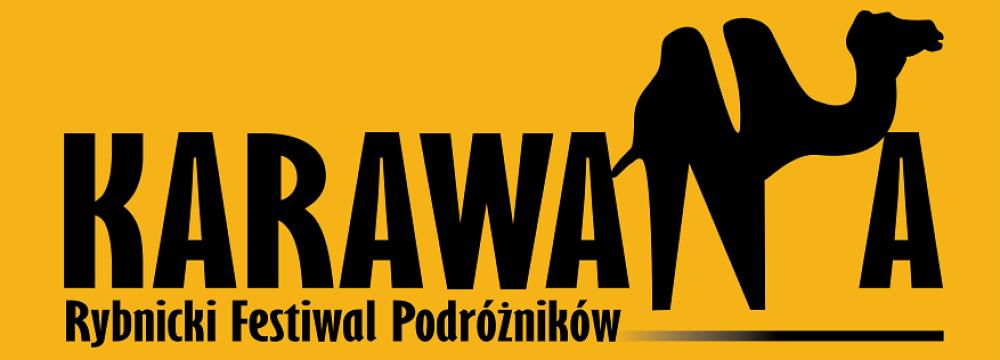 KARAWANA - logo