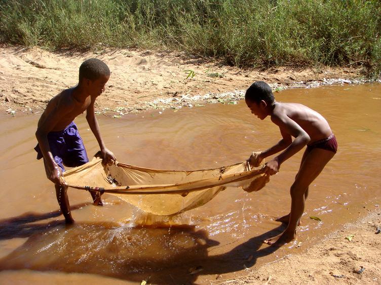 Madagaskar - fot. Tomasz Owsiany