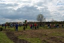 sadzenie drzew 18.04 (1)