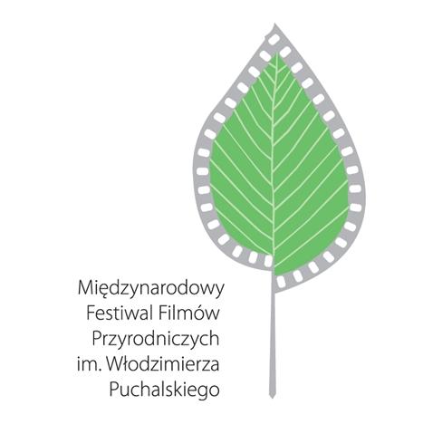 MFFP im Puchalskiego logo