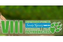 sztuka natury 2015 logo