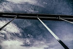 Most Grunwaldzki (CII)