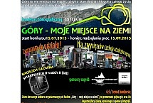 konkurs.foto.gory_moje_miejsce_na_ziemi_edycja.III_1024