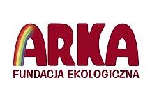 ARKA fundacja -logo 2