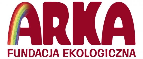 ARKA fundacja -logo