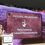 rekultywacja_poligonów_konferencja_2