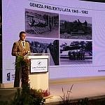 rekultywacja_poligonów_konferencja_3