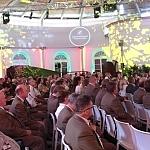 rekultywacja_poligonów_konferencja_4