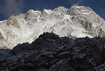 Nanga Parbat - zima 2013-2014 - źródło www.blogk2