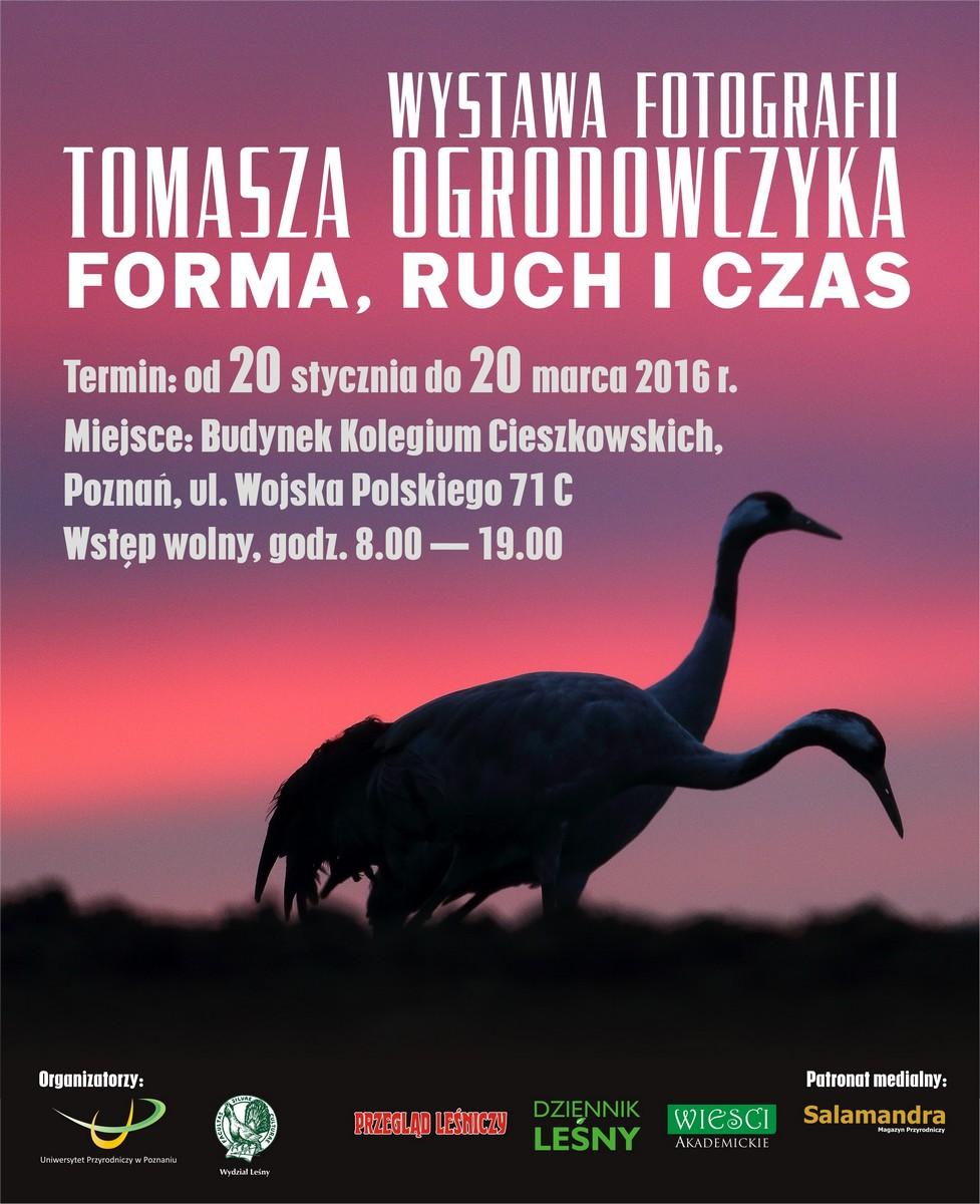 tomasz_ogrodowczyk_wystawa_fotografii