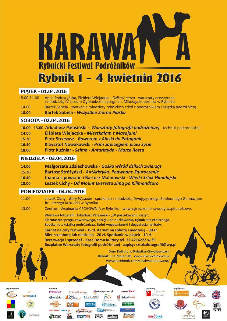 Karawana2016-plakat (2)