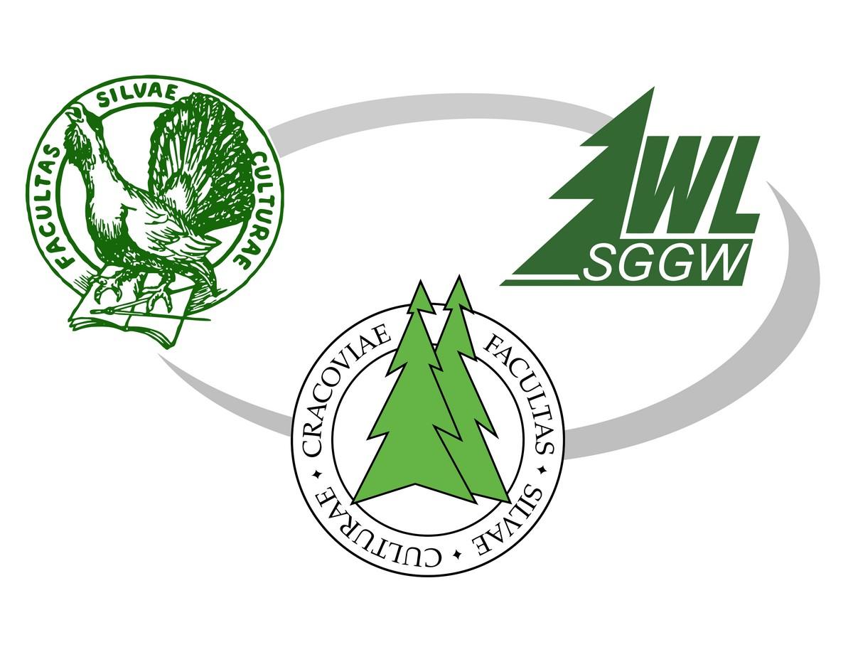 logo_konferencja_studentow_lesnictwa