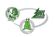 logo_konferencja_studentow_lesnictwa_2