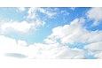 powietrze_niebo