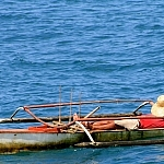 Nurkowanie na Filipinach - fot. Marek Mencel (10)