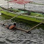 Nurkowanie na Filipinach - fot. Marek Mencel (8)