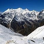 Namaste Nepal - fot. Marek Bytom (1)z