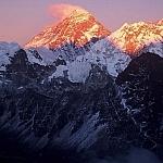 Namaste Nepal - fot. Marek Bytom (20)z
