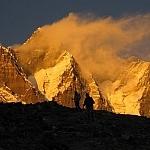 Namaste Nepal - fot. Marek Bytom (2)z