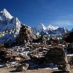 Namaste Nepal - fot. Marek Bytom (3)z