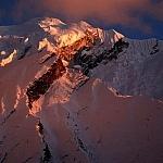 Namaste Nepal - fot. Marek Bytom (4)z