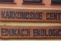 karkonoskie_centrum_edukacji_ekologicznej