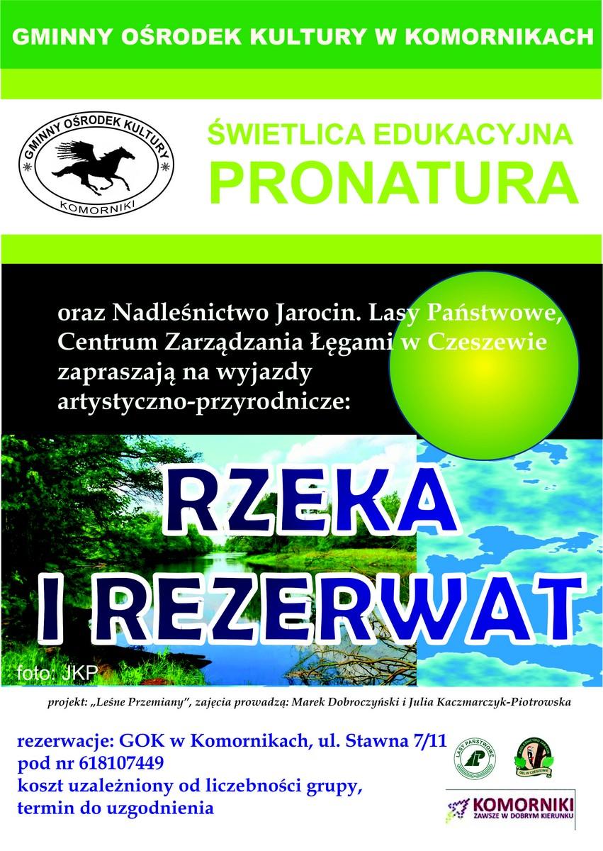 prorezerwat