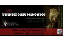 nie_jem_palmowego