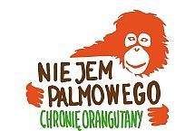 nie-jem-palmowego