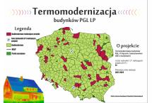 termo_zakres_mapa