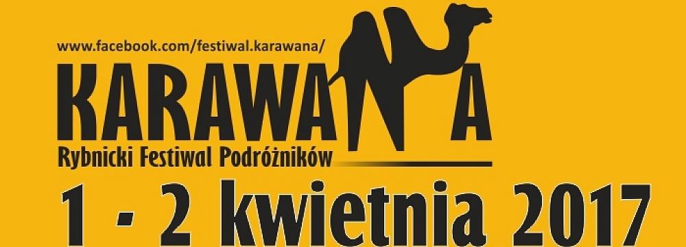 Karawana-baner