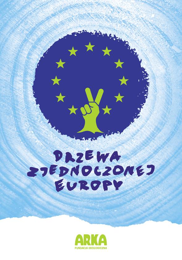 Logotyp_Drzewa_Zjednoczonej_Europy