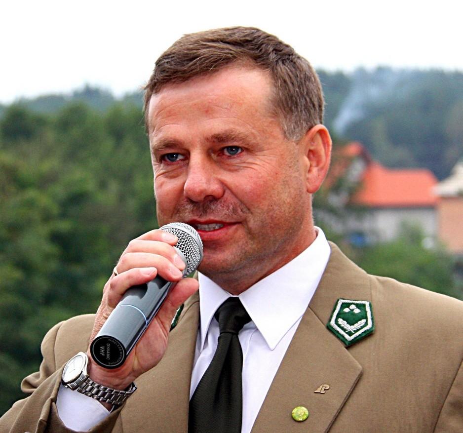 Jarosław_Szałata