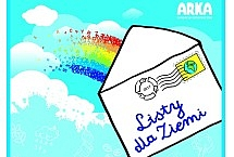 Plakat_Listy_dla_Ziemi_2017