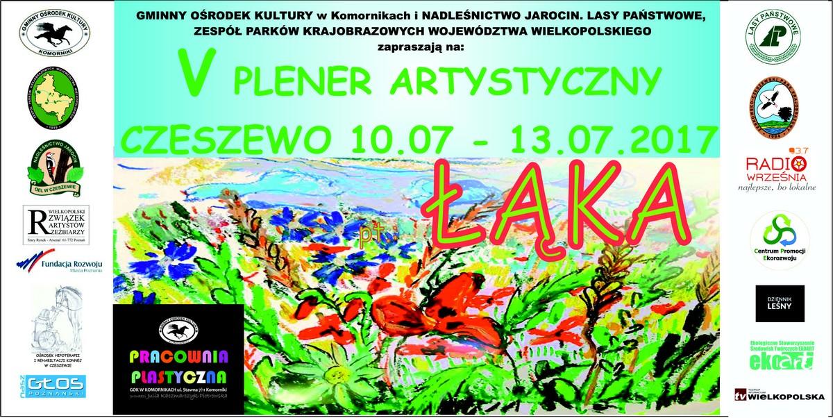CZESZEWO17projekt