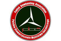 logotyp PBA (1)