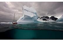 Trzy Sztuki w Antarktyce - fot. Bartosz_Stróżyński (5)z