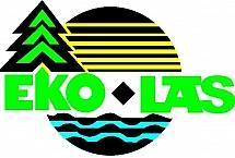 Eko-Las