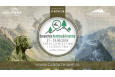 Carpathia-Hunting&Forestry_banner_736x414
